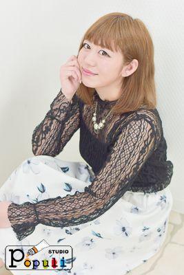 名古屋 モデル撮影 個撮 個人撮影 もえり