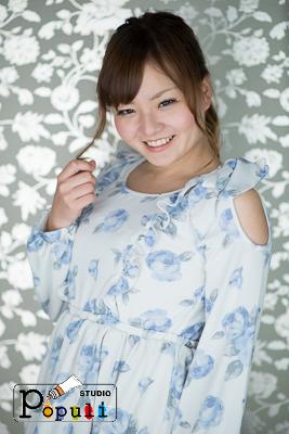 莉子 (モデル)の画像 p1_10