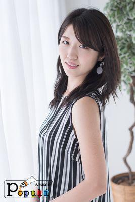 名古屋モデル浴衣撮影会 雅