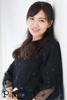 名古屋モデル撮影会Coco