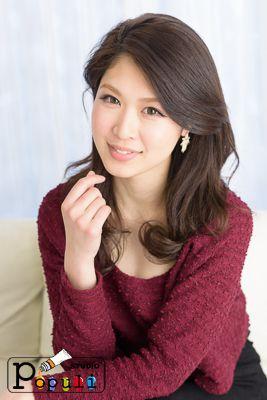 平日個撮 個人撮影 モデル 優奈