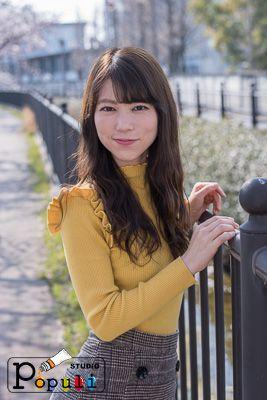 名古屋モデル撮影会 千裕
