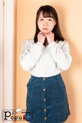 名古屋 モデル撮影 個撮 個人撮影 ゆう width=