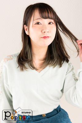 モデル 個撮 個人撮影 名古屋