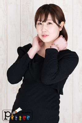 名古屋モデル撮影会 月香