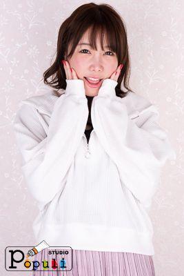 名古屋モデル撮影会 相川ゆきな 私服