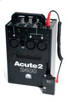 プロフォト Acute2400