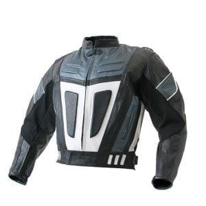商品撮影(物撮り) バイクジャケット
