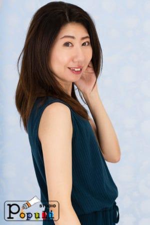 名古屋モデル撮影会 nami*
