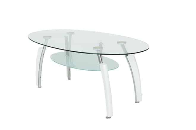 ガラステーブル2